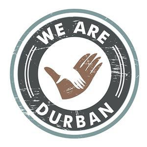 Profile picture for We Are Durban