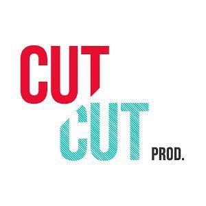 Profile picture for CutCut Prod