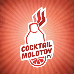 Profile picture for Cocktail Molotov