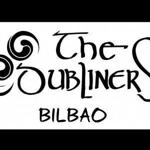 Profile picture for Dubliners Bilbao