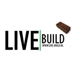 Profile picture for Live Build