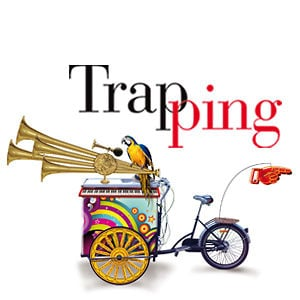 Profile picture for Trapping
