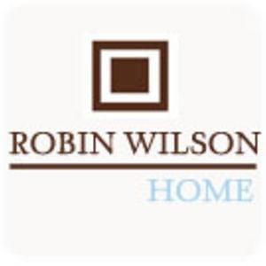 Profile picture for Robin Wilson