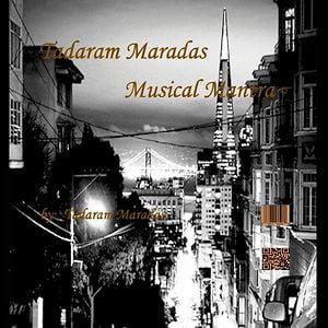 Profile picture for Tadaram Maradas