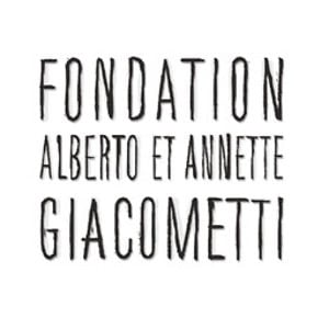 Profile picture for Fondation Giacometti