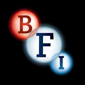 Profile picture for BFI