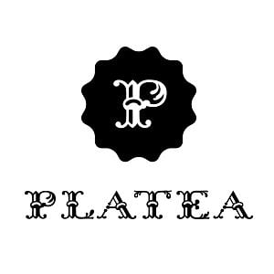 Profile picture for Platea