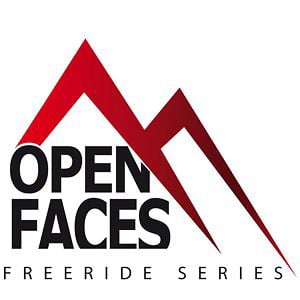 Profile picture for Open Faces Freeride Series