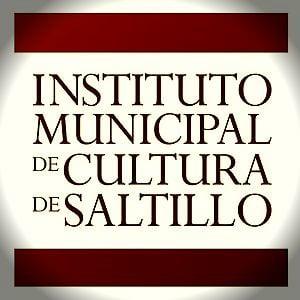 Profile picture for Cultura