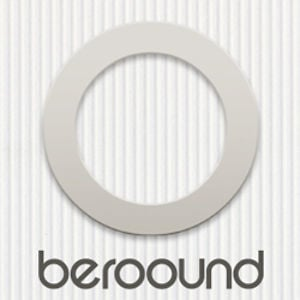 Profile picture for Beroound
