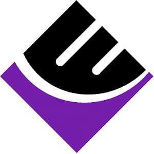 Profile picture for Leading Edge Institute