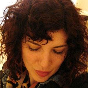 Profile picture for Celia Bullwinkel