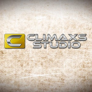 Profile picture for Climaxs Studio