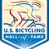 U.S. Bicycling Hall of Fame