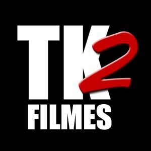Profile picture for TK2 Filmes