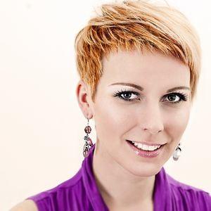 Profile picture for Jekatěrina Wedmiová