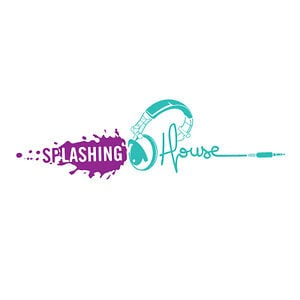 Profile picture for Splashing House