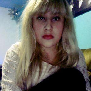 Profile picture for Stephanie Romero