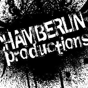 Profile picture for Chamberlin Productions