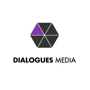 Profile picture for Dialogues Media