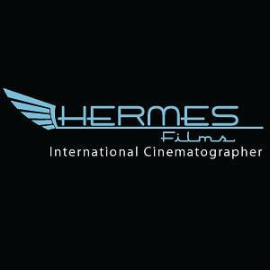 Profile picture for Hermes FILMS
