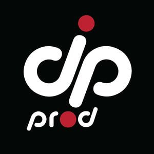 Profile picture for JP.PROD
