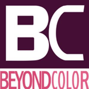 Profile picture for BEYOND COLOR