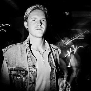Profile picture for Alexander Venndt