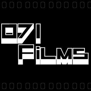 Profile picture for 071films