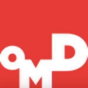Profile picture for OMD NEDERLAND