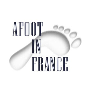 Profile picture for Afoot In France