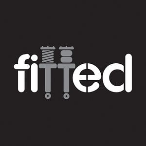 Profile picture for FITTED