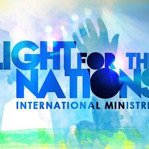 Profile picture for Light for the Nations