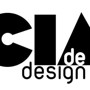 Profile picture for Cia de Design