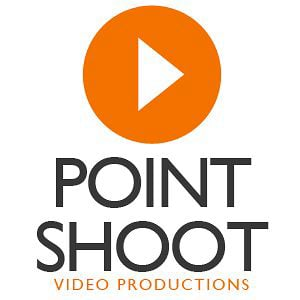 Profile picture for PointShoot