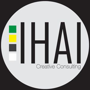 Profile picture for IHAI Creative Consulting