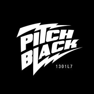 Profile picture for pitchblack