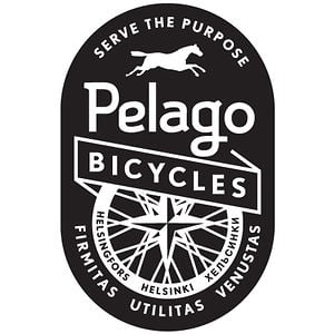 Profile picture for Pelago Bicycles