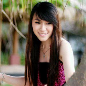 Profile picture for Stefanie Grace