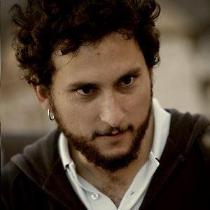 Profile picture for Hammudi Al-Rahmoun Font