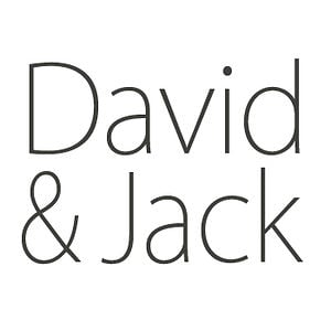 Profile picture for David & Jack