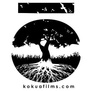 Profile picture for KOKUA FILMS