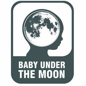 Profile picture for Baby Under The Moon