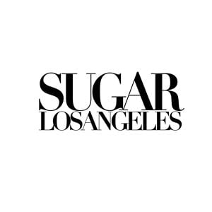 Profile picture for Sugar Los Angeles