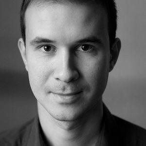 Profile picture for Wojtek Oksztol