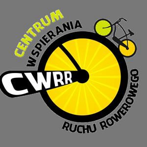 Profile picture for CWRR
