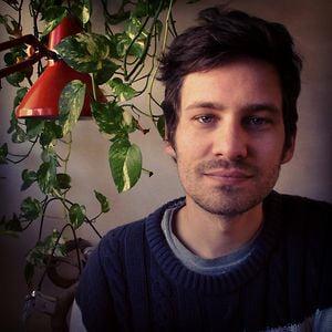 Profile picture for Daniel Merrill