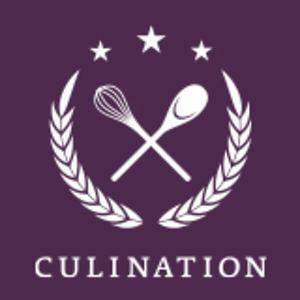 Profile picture for Culination