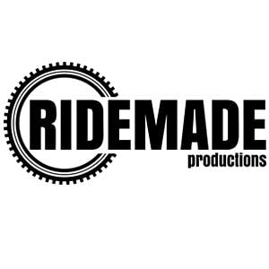 Profile picture for Ridemade Productions