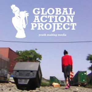 Profile picture for Global Action Project